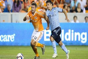 Nhận định Houston Dynamo vs Kansas City, 07h30 ngày 19/7