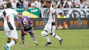 Nhận định bóng đá Vasco da Gama vs Fluminense, 06h00 ngày 20/7
