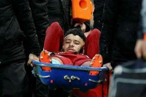 Điểm tin bóng đá chiều nay (19/7): Chuẩn bị đón Alisson, Liverpool nhận tin dữ