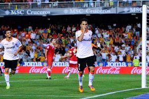 Nhận định Galatasaray vs Valencia, 22h30 ngày 21/7