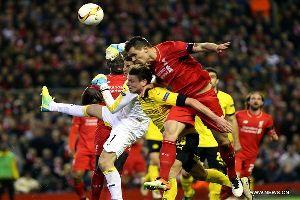 Nhận định Liverpool vs Dortmund, 03h05 ngày 23/7