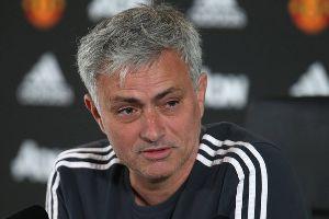 Tin chuyển nhượng sáng nay (22/7): Mourinho 'chốt sổ' chuyển nhượng của MU