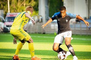 Lịch thi đấu bán kết U19 châu Âu 2018: Pháp đại chiến Italia