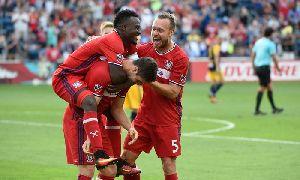 Nhận định Real Salt Lake vs Chicago Fire  09h00, 05/08 (Nhà nghề Mỹ MLS)