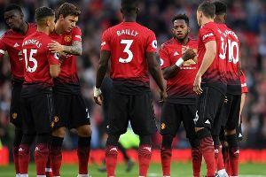 Lịch thi đấu vòng 2 Ngoại hạng Anh 2018/19: Brighton vs MU, đại chiến Chelsea vs Arsenal