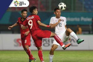Phân tích tỷ lệ kèo U23 Hong Kong vs U23 Đài Loan (16h, 15/8)