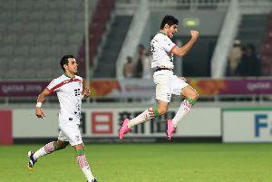 TRỰC TIẾP bóng đá nam ASIAD 2018: U23 Ả Rập Xê Út vs U23 Iran, 16h ngày 15/8