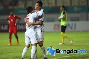 TRỰC TIẾP U23 Việt Nam vs U23 Nhật Bản: Thầy Park không thèm quan tâm đến Hàn Quốc