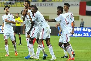 TRỰC TIẾP vòng bảng ASIAD 2018: U23 Timor Leste vs U23 Syria, 19h ngày 19/8