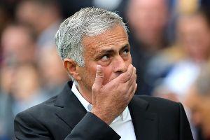 Tin chuyển nhượng hôm nay (20/8): Mourinho không biết tiêu tiền, Real tranh Rabiot với Barca