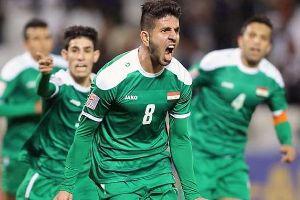 TRỰC TIẾP bóng đá nam ASIAD 2018: U23 Triều Tiên vs U23 Ả Rập Xê Út, 16h ngày 20/8