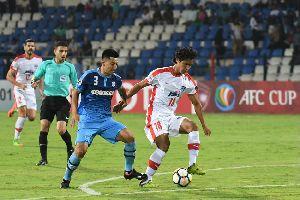Nhận định kèo Bengaluru vs AltynAsyr (21h30 ngày 22/08,  AFC Cup)