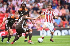 Nhận định kèo Stoke City vs Wigan (02h00 ngày 23/08,  Hạng Nhất Anh)