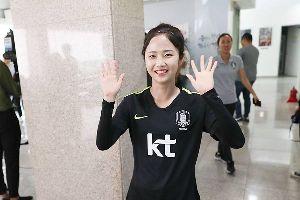 Trực tiếp vòng bảng ASIAD 2018: Nữ Indonesia vs Nữ Hàn Quốc, 18h30 ngày 21/8