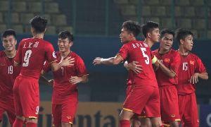 Lịch thi đấu, kết quả VCK U19 Quốc tế 2019