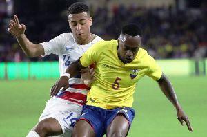 Nhận định bóng đá U17 Ecuador vs U17 Chile, 7h30 ngày 26/3 (U17 Nam Mỹ 2019)