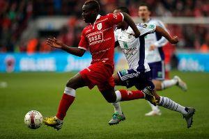 Nhận định Standard Liege vs Anderlecht, 1h30 ngày 13/4 (Vòng 4 Jupiler League - Bỉ)