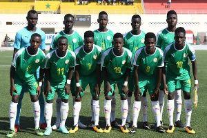 Nhận định U17 Ma-rốc vs U17 Senegal, 23h ngày 15/4