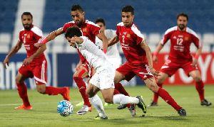 Nhận định Al Wihdat vs Al Jaish, 23h ngày 16/4