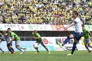 Nhận định Kagoshima United vs Ryukyu, 11h ngày 21/4
