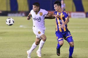Nhận định Guarani vs Sportivo Luqueno, 7h ngày 23/4 (vòng 17 VĐQG Paraguay)