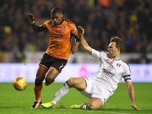 Trực tiếp Wolves vs Fulham, 21h ngày 4/5