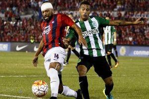 Nhận định Nacional vs Cerro Porteno, 5h15 ngày 8/5 (Copa Libertadores)