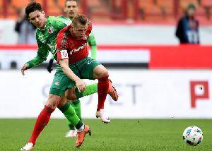 Nhận định Lokomotiv Moscow vs Rubin Kazan, 23h ngày 10/5