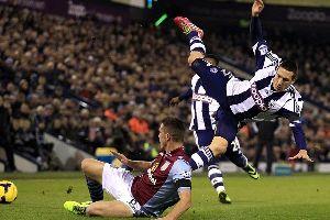 Nhận định West Brom vs Aston Villa, 2h ngày 15/5