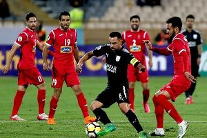 Nhận định Persepolis vs Al Sadd, 23h30 ngày 20/5 (AFC Champions League)