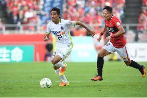 Nhận định Urawa Red Diamonds vs Sanfrecce Hiroshima, 12h ngày 26/5