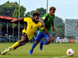 Nhận định Indonesia vs Vanuatu, 18h30 ngày 15/6