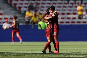 Dự đoán bóng đá hôm nay 20/6: Nữ Thái Lan vs Nữ Chile