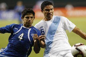Máy tính dự đoán Honduras vs El Salvador, 9h30 ngày 26/6