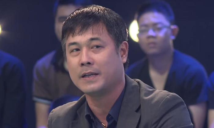 Người tiền nhiệm Hữu Thắng tin HLV Park Hang-seo hoàn tất câu chuyện cổ tích