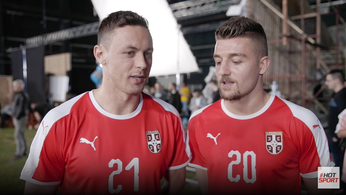 Áo đấu World Cup 2018 mới nhất của 32 ĐTQG