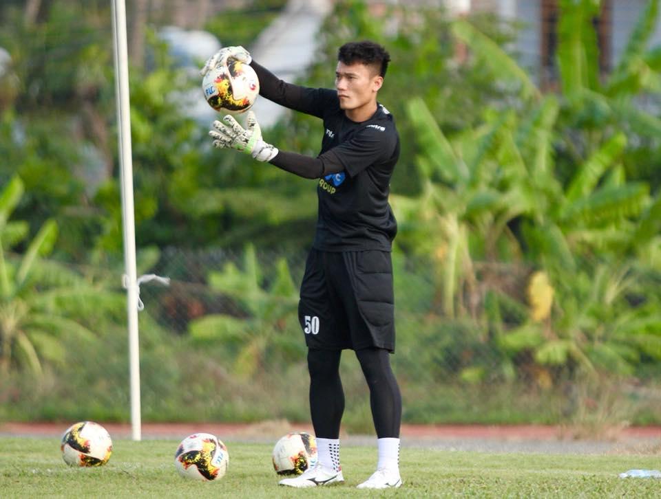 Nhận định bóng đá Sanna Khánh Hòa vs FLC Thanh Hóa, 17h00 ngày 5/4
