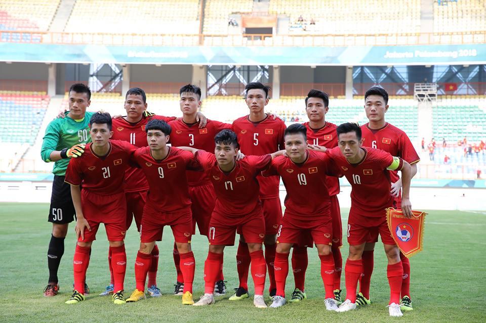 Kết quả U23 Việt Nam vs U23 Pakistan (FT 3-0): Bỏ lỡ 2 quả 11m, U23 Việt Nam vẫn thắng nhàn