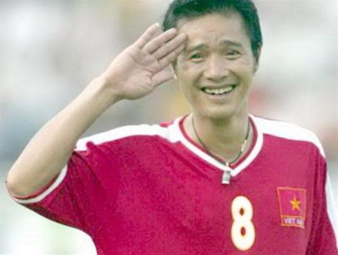 Kết quả U23 Việt Nam 2-0 U23 Nepal (FT): Anh Đức và Văn Đức tỏa sáng, U23 VN lên đầu bảng