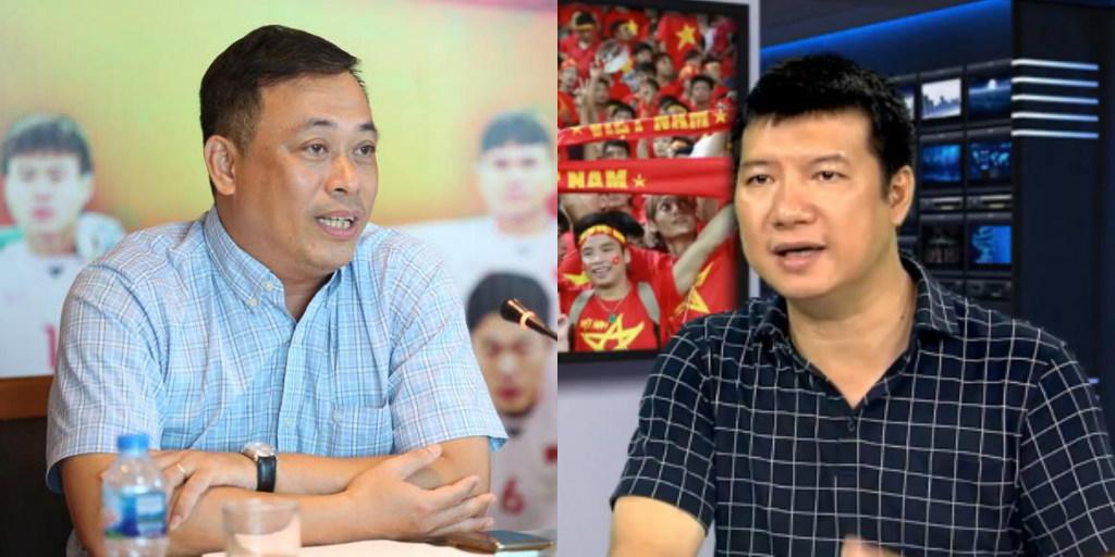 Kết quả U23 Việt Nam vs U23 Bahrain (FT, 1-0): Công Phượng đưa U23 Việt Nam vào tứ kết
