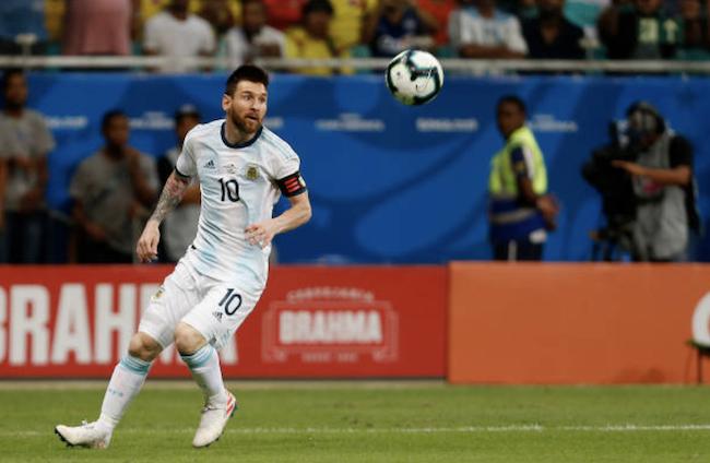 """Résultat de recherche d'images pour """"Argentina 0:2 Colombia"""""""