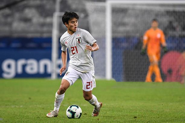 Ecuador 1-1 Nhật Bản: Ecuador và Nhật Bản ngậm ngùi rời Copa America 2019