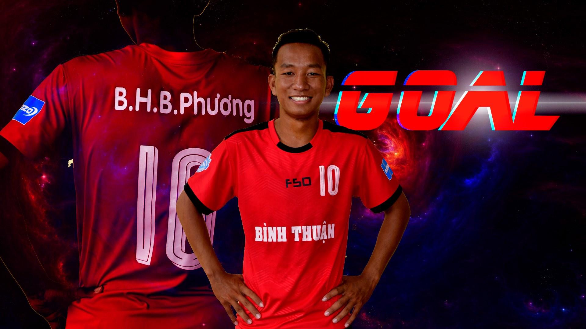 Trực tiếp Bình Thuận vs Vĩnh Long, 15h ngày 5/6