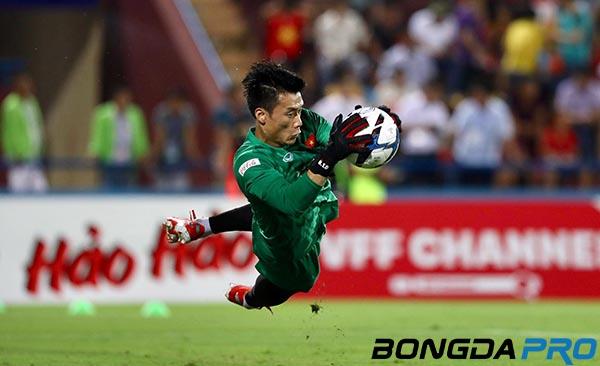 Kết quả U23 Việt Nam 2-0 U23 Myanmar: Thắp lên những hi vọng mới