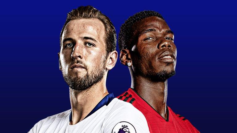 Đội hình dự kiến MU vs Tottenham (ICC 2019): Niềm tin nơi Mason Greenwood