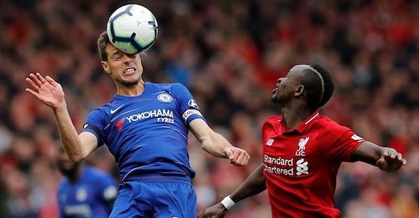 HLV Liverpool và Chelsea thi nhau nịnh nữ trọng tài bắt chính Siêu cúp châu Âu